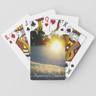 jan-sun-10x playing cards