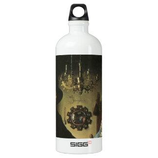 Jan van Eyck Marriage SIGG Traveller 1.0L Water Bottle