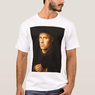 Jan Van Eyck T-Shirt