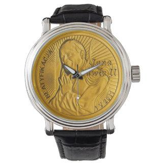 Jana Pawła II Watch