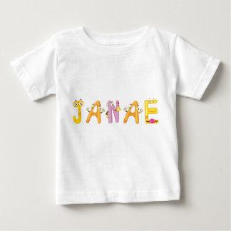 Janae Baby T-Shirt