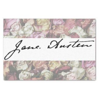 Inthepast Designs Amp Collections On Zazzle