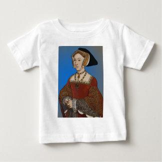 Jane Seymour Queen of Henry VIII Of England Tees