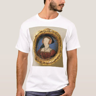 Jane Seymour T-Shirt