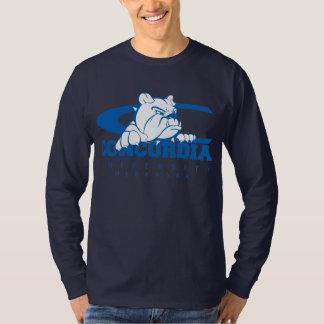 Janet Nathan T-Shirt