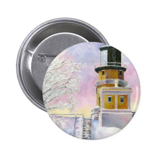 Januarys Light Button