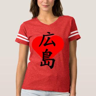 japan035 T-Shirt