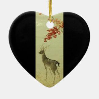japan-94821.jpg ceramic heart decoration