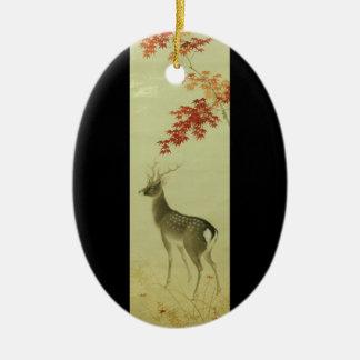 japan-94821.jpg ceramic oval decoration