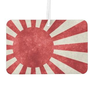 Japan art style refresh