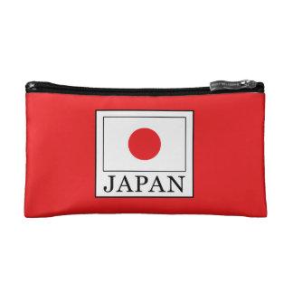 Japan Cosmetic Bag