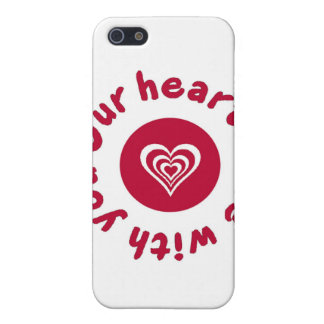 Japan Earthquake and Tsunami Relief Shirt iPhone 5/5S Covers