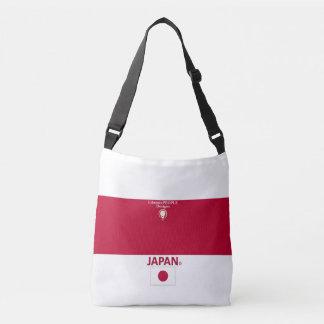 Japan Fashion Bag for Him
