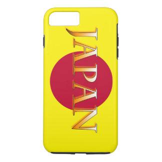 JAPAN iPhone 8 PLUS/7 PLUS CASE