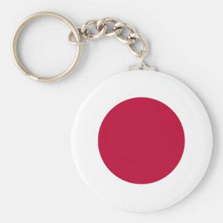 japan key ring