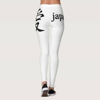 japan leggings