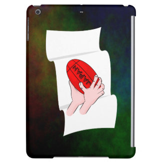 Japan Rugby Team Supporters Flag With Ball