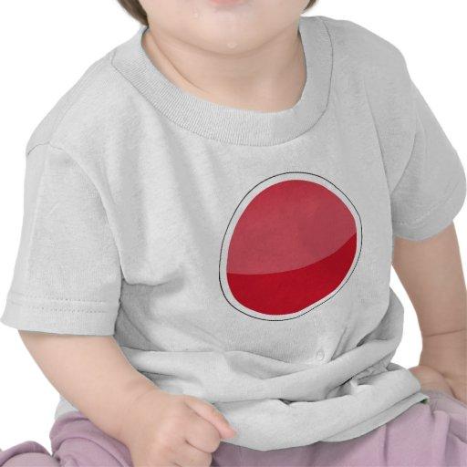 japan tee shirt