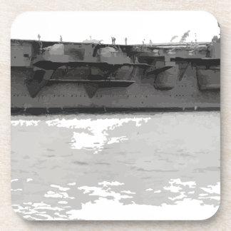 Japanese_aircraft_carrier_Hiryu_1939_cropped Coaster