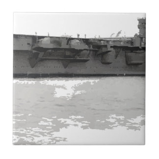 Japanese_aircraft_carrier_Hiryu_1939_cropped Tile