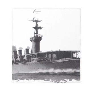 Japanese_aircraft_carrier_Hosho_1922 Notepad