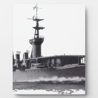 Japanese_aircraft_carrier_Hosho_1922 Plaque