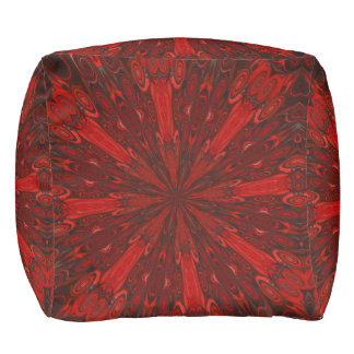 "Japanese Blood ""Pouf"" Pouf"