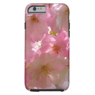 Japanese Cherry Blossom Tough iPhone 6 Case