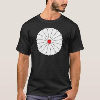 Japanese Emblem T-Shirt