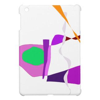 Japanese Festival iPad Mini Cover