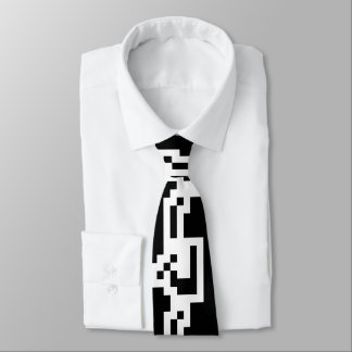 Japanese Gamer ゲーマー Japan Language Nihongo Tie