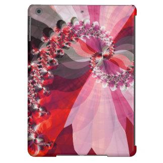 Japanese Garden Cover For iPad Air