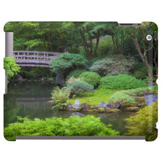 Japanese Garden, Portland, Oregon, USA 2
