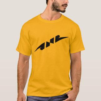 Japanese National Railways T-Shirt