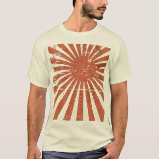 japanese nippon suns T-Shirt