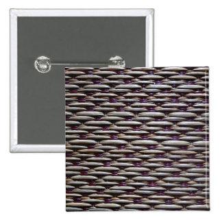 japanese rush carpet バッジ