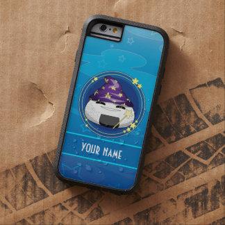Japanese style Mage Tough Xtreme iPhone 6 Case