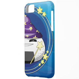 Japanese style Mage iPhone 5C Case