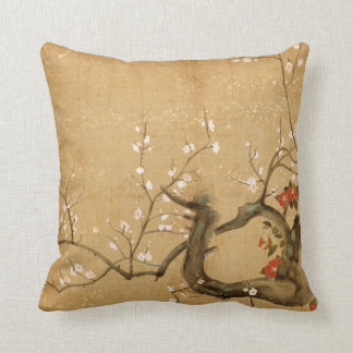 Japanese Vintage Cushion