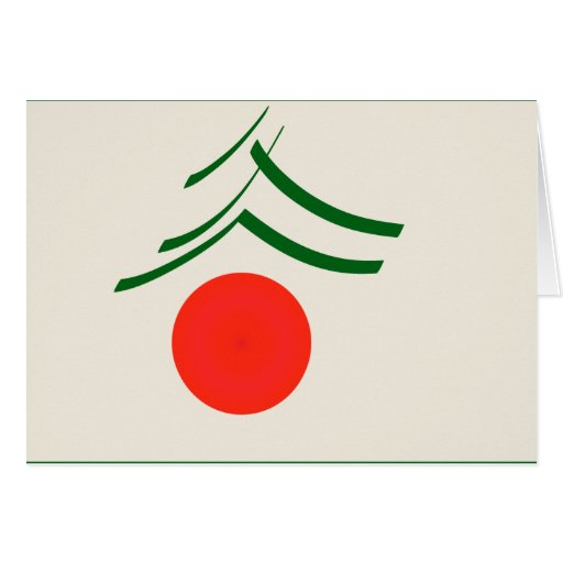 JapaneseNewYear.ai Cards