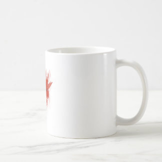 Japan's Loud style Mugs