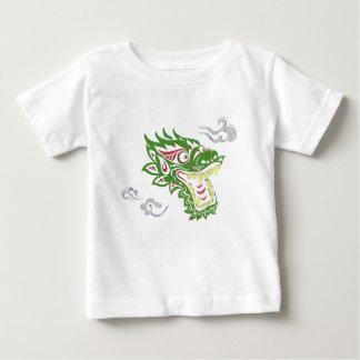 Japonias dragon baby T-Shirt