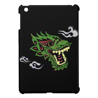 Japonias dragon iPad mini covers