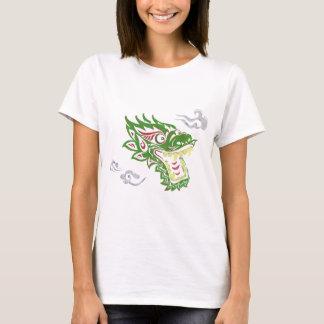 Japonias dragon T-Shirt