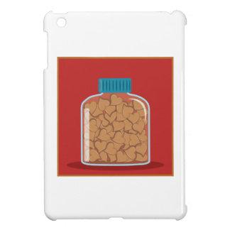 Jar Of Hearts iPad Mini Case