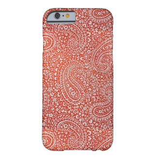 JaredWatkins 'Paisley' collection case