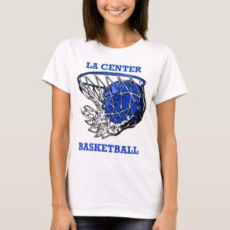 Jarvie, Sue T-Shirt