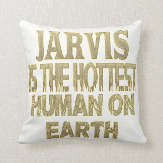 Jarvis Pillow