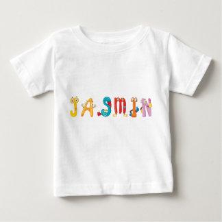 Jasmin Baby T-Shirt