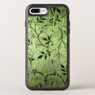 Jasmine Apple iPhone 7 Plus Otterbox Case